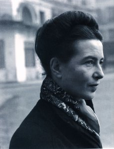 Simone_de_Beauvoir_2