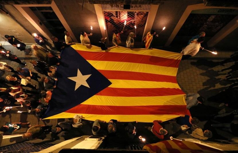 catalonia-independence-diada-de-catalunya