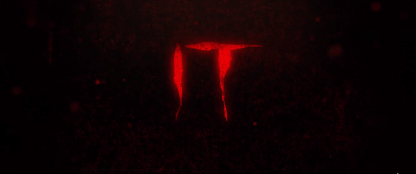 IT - Wallpaper
