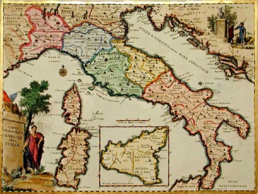 Italia1750M
