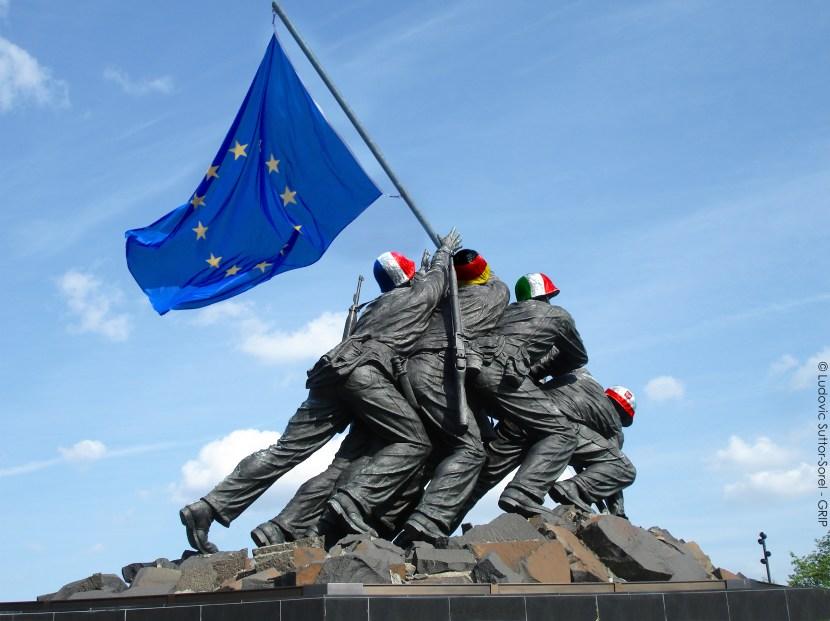 European-defence