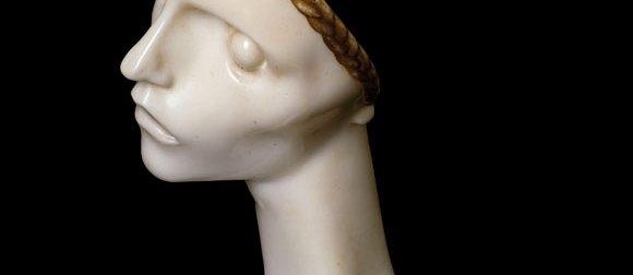 Forlì – L'arte di Wildt dialoga con Fidia e Michelangelo