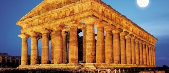 Puliamo il mondo 2012: alla riscoperta del Bel Paese