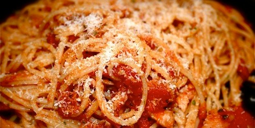 Mauro Poirè: la cucina italiana da Galliate al Cremlino