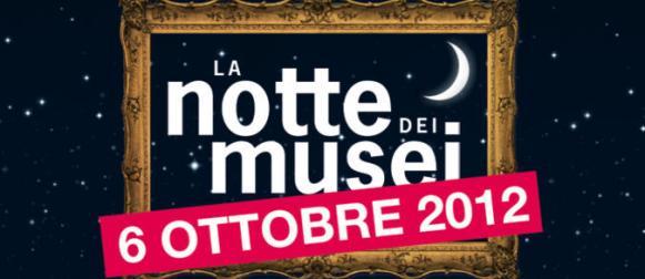 """""""Musei aperti"""" illumina la notte romana"""