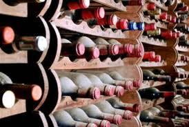 L'insieme: il vino che finanzia progetti di solidarietà