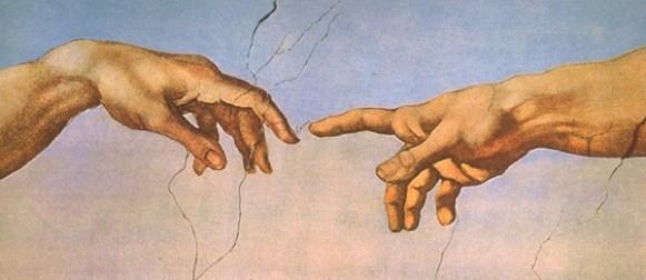 I Musei Capitolini incontrano il genio di Michelangelo