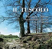 Il Tuscolo: la bellezza del territorio e della cultura