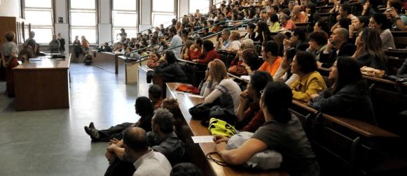 Nasce a Milano l'Università del Volontariato