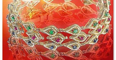 Spadafora, creatività e tradizione nell'arte del gioiello