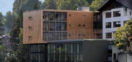 """Cresce l'edilizia sostenibile: oltre mille i Comuni """"green"""""""