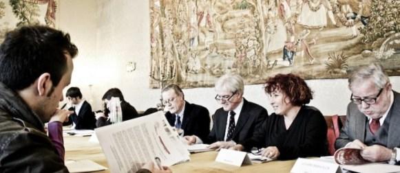 Dalla solidarietà riparte l'Italia: Festival del Volontariato