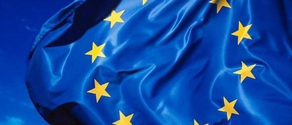 L'Europa conferma l'eccezione culturale, vince la Francia