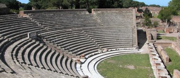Il sindaco Marino vuole valorizzare le bellezze di Ostia