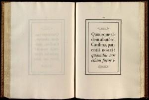 Manuale tipografico