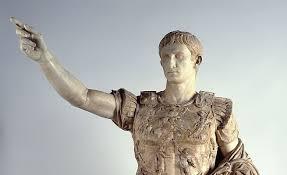 Nel segno di Augusto le Giornate Fai di Primavera