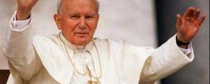 Papa Wojtyla