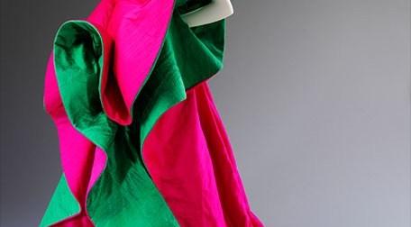 Una mostra a Londra per celebrare la moda italiana