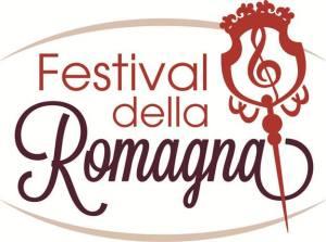 Festa della Romagna 1