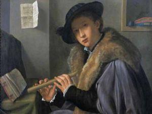 rinascimento-a-brescia-sei-mesi-di-mostra-presso-il-museo-di-santa-giulia_175960_big[1]