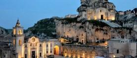 Matera, Capitale Europea della Cultura: il paradosso italiano