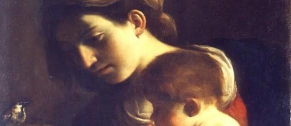 Il Barocco e la passione di Sir Denis Mahon