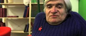 L'addio di Bomprezzi, il paladino dei diritti dei disabili