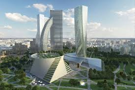 Carta di Milano: l'eredità più grande di Expo 2015