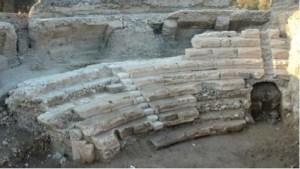 La Scuola Archeologica Italiana di Atene