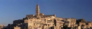 cattedrale matera 3