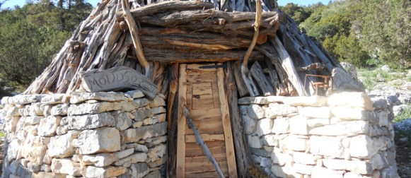 I Cuiles di Dorgali: l'entroterra sardo punta sulla storia