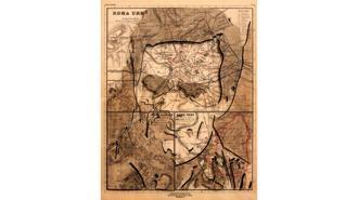 """Pasolini in mostra a Bruxelles con una """"polemica inversa"""""""