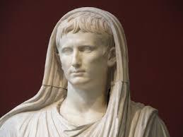 Roma celebra il bimillenario di augusto: tutti gli eventi e i luoghi da visitare