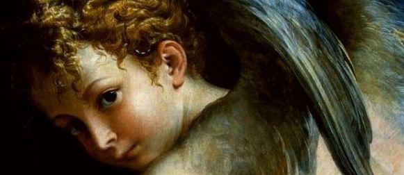 Correggio e Parmigianino, l'arte di Parma alle scuderie del quirinale