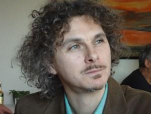 Patrizio Peterlini