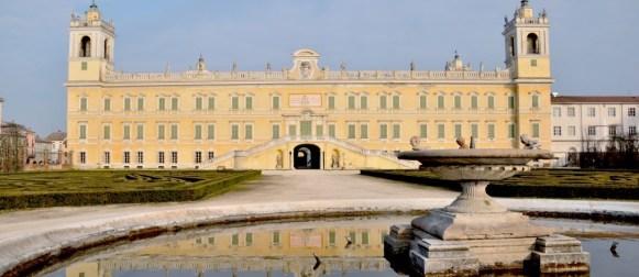 A Parma dal 17 al 19 giugno il Festival della Lentezza