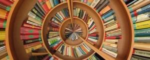 maggio libri