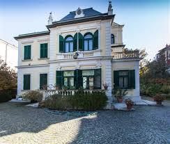villa-necch-di-campiglio-2