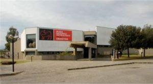 museo-sibari-calabria