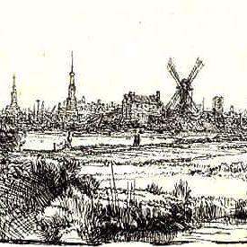 museireali-olandesi
