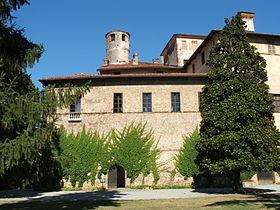 280px-Saluzzo-Castello_della_Manta