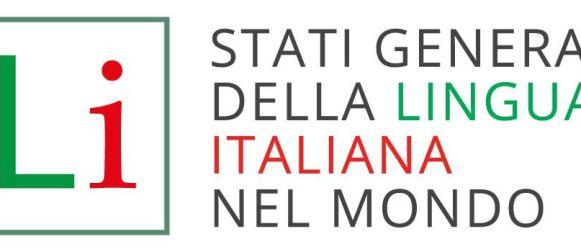 In corso la XVI Settimana della lingua italiana nel mondo