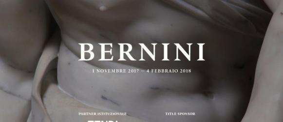 Bernini, così Galleria Borghese celebra i 20 anni dalla riapertura
