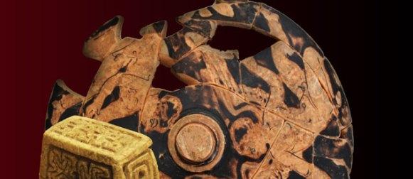 Locri, apre il Museo Archeologico Nazionale