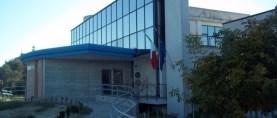Kaulon: apre al pubblico ad agosto il mosaico pavimentale della Sala dei draghi e dei delfini