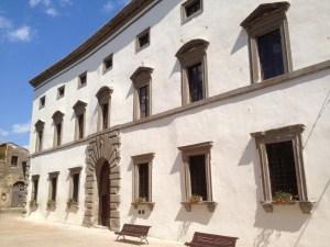 Le dimore storiche del Lazio aprono le loro porte