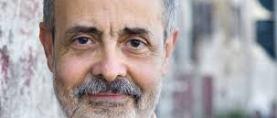 Museimpresa, Antonio Calabrò nuovo presidente
