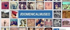 Una domenica al Museo: il 4 agosto a Roma ingresso gratuito