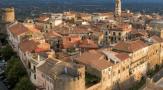 Best Wine Lanuvium: alla scoperta dei vini e della cultura del Lazio