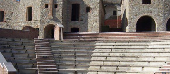 Giornata dell'Ambiente: Gran tour in Italia tra cultura e natura